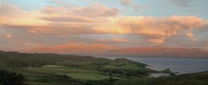 Evening_Panorama1
